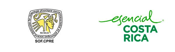 logos-Int2
