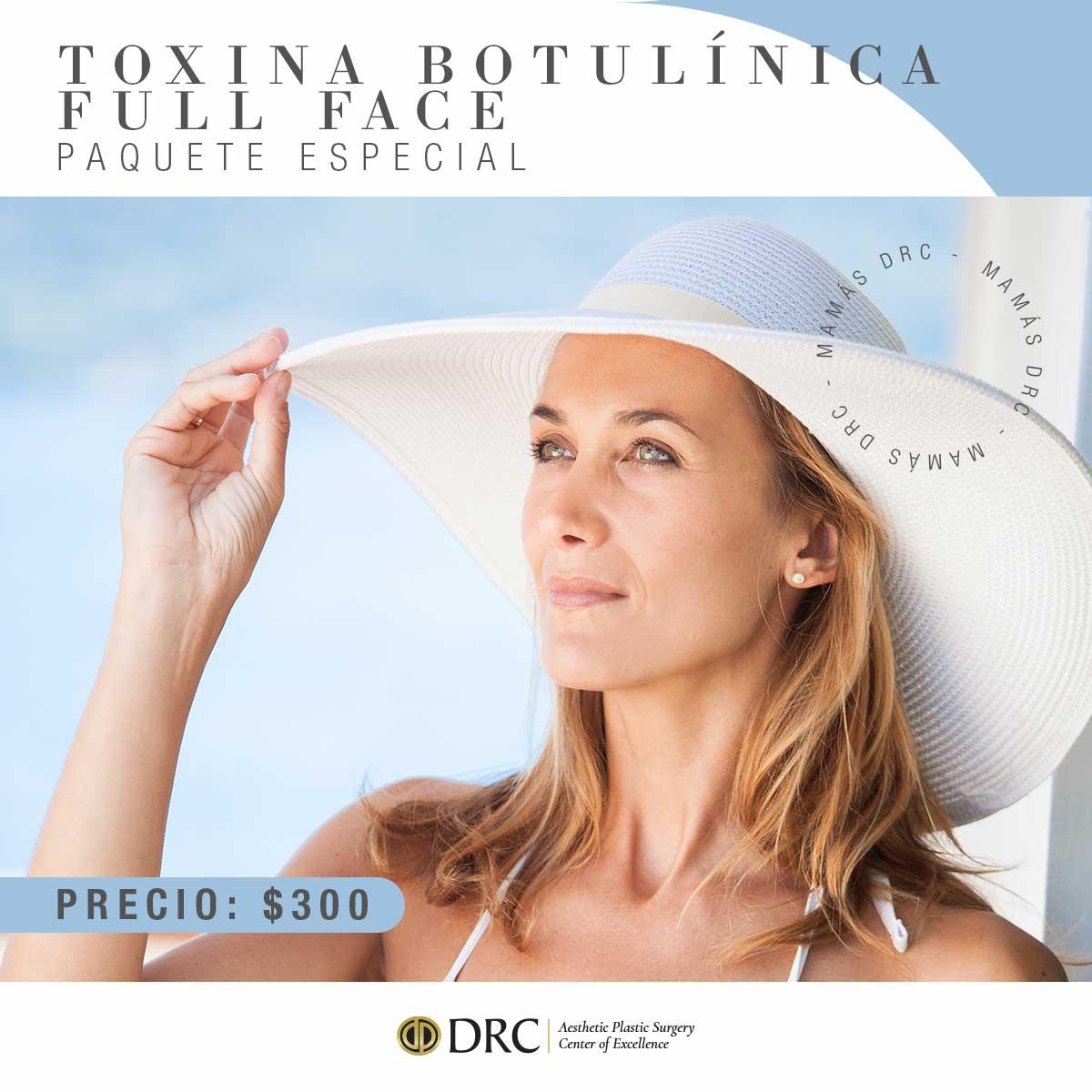 toxina-botulinica-fullface